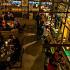 Ресторан Door 19 - фотография 11