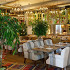 Ресторан Цыцыла - фотография 8