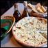 Ресторан Basilico - фотография 8