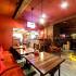 Ресторан Rukkola - фотография 5