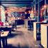 Ресторан Turkuaz - фотография 3