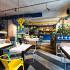 Ресторан Одесса-мама - фотография 9