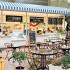 Ресторан Пропельмени - фотография 6