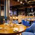 Ресторан Есенин - фотография 11