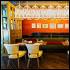 Ресторан Marani - фотография 9