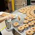 Ресторан Krispy Kreme - фотография 4