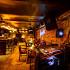 Ресторан Suzuran - фотография 11