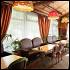 Ресторан Ипполит Матвеевич - фотография 30
