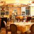 Ресторан Рыба & Крабы - фотография 6