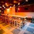 Ресторан Craft Bar Ant - фотография 4