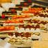 Ресторан Антуан - фотография 8