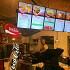 Ресторан Grill & Gyros - фотография 4
