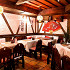 Ресторан Генерал Tso - фотография 16
