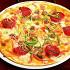Ресторан Don Italiano - фотография 4