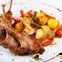 Ресторан Cernovar - фотография 7