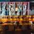 Ресторан Чайхона №1 - фотография 13