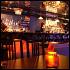 Ресторан Rockstar Bar - фотография 10