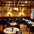 Ресторан СПБ - фотография 2