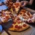 Ресторан Додо-пицца - фотография 7