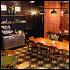 Ресторан Paninaro - фотография 1