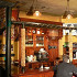 Ресторан St Patrick's Corner - фотография 7