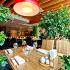 Ресторан Yoko - фотография 7
