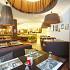 Ресторан Bona capona - фотография 6
