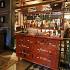 Ресторан Fartyk & Margarita - фотография 3