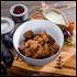 Ресторан Крымская кухня - фотография 6
