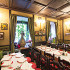 Ресторан Кэт - фотография 4