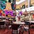 Ресторан Гранд европейский экспресс - фотография 11