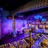 Ресторан Восток - фотография 10