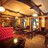 Ресторан Метрополь - фотография 4