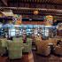 Ресторан Рубаи - фотография 13
