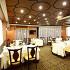 Ресторан Бристоль - фотография 20
