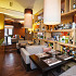 Ресторан Bona capona - фотография 7