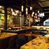 Ресторан Cheer Duck - фотография 15