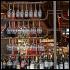 Ресторан Гастрономика - фотография 3