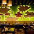 Ресторан Страна, которой нет - фотография 12