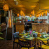 Ресторан Bamboo.Bar - фотография 12