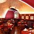 Ресторан У Палыча - фотография 2