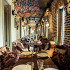 Ресторан Boho-chic Bar - фотография 7
