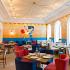 Ресторан Крымская кухня - фотография 11