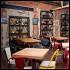 Ресторан Fabrika - фотография 13