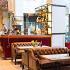 Ресторан Tapas & Pintxos - фотография 6