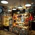 Ресторан Французский пекарь - фотография 10
