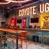 Ресторан Гадкий койот - фотография 10