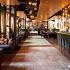 Ресторан Оранж 3 - фотография 19