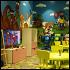 Ресторан Zafferano - фотография 7