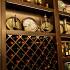 Ресторан Zafferano - фотография 8